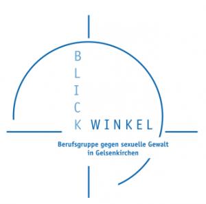 blickwinkel_logo